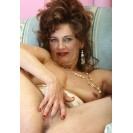 Sharon 1-800-259-1259
