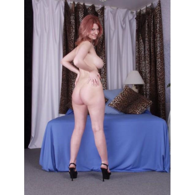 Angela 1-800-259-1269