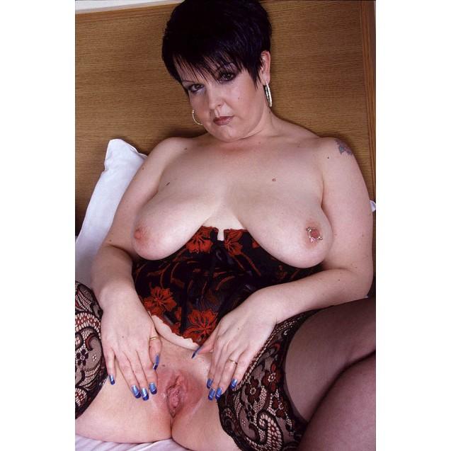 Margie 1-800-259-1269