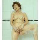 Shirley 1-800-259-1269